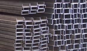 Barras de ferro em sorocaba