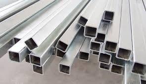 Empresas de ferro em sorocaba