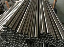 Fornecedor de barras de ferro